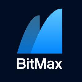 BitMax微博