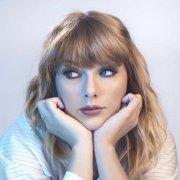TaylorSwift-NewsPage