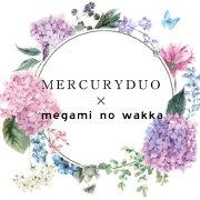 MegamiNoWakka美佳米诺
