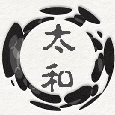 青岛崂山太和观官方微博。微信号:laoshanthg