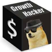 国内增长黑客社区