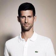 Blog of nole Djokovic