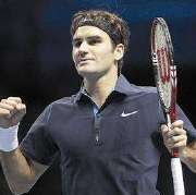 网球大师联盟