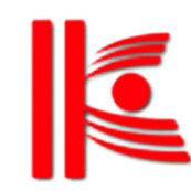"""北京嘉诚博广广告传媒有限公司创立于2010年,是一家充满激情和卡车情怀,快速发展的文化传媒公司。卡车之友网隶属于北京嘉诚博广广告传媒有限公司,以""""每一篇文章都是诚意之作""""为宗旨,推崇专业、精品、匠心的企业文化,关注卡车行业最新发展趋势、关爱中国卡车司机,是最新、最全面的卡车资讯综合平台。关注卡车之友网,您可以在第一时间抓住商用车行业动态。卡车之友,顾名思义就是卡车人的朋友。因为卡车,所以朋友。关注卡车之友,你值得拥有。 欢迎各大卡车企业、物流企业、经销商、卡车司机阅览、投稿。"""