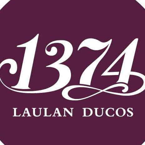 法国1374葡萄酒