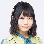 HKT48秋吉优花