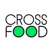 CROSSFOOD微博号照片