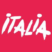 義大利國家旅游局