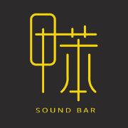 甲苯SoundBar