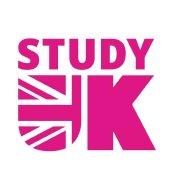 英国教育官方微博