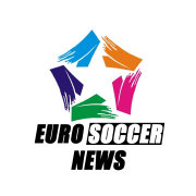 欧洲足球那些事微博照片