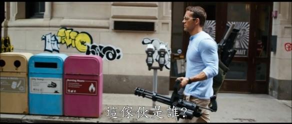 《失控玩家》-电影百度云【1280P网盘共享】超清晰画质