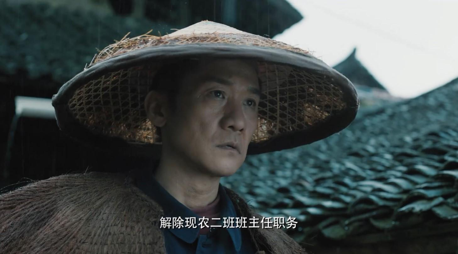 《功勋》全集电视剧百度云资源「电视剧/1080p/高清」云网盘下载