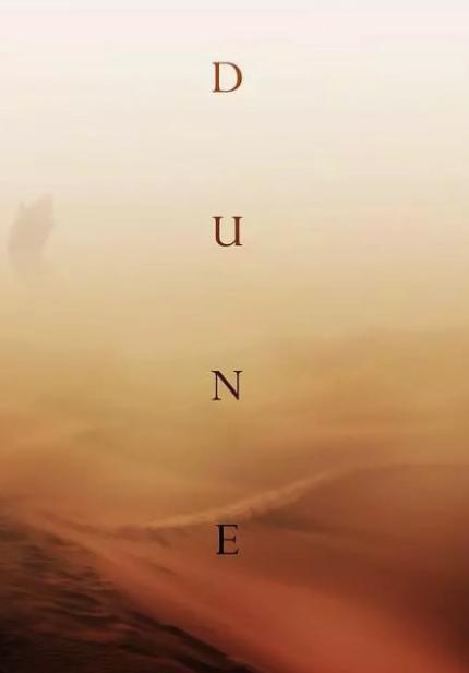 《沙丘》电影超清完整观看版观看1080p