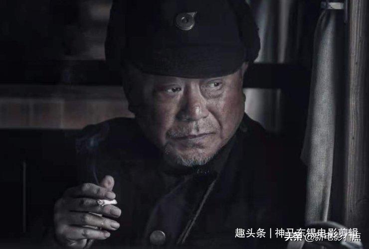 铁道英雄-百度云【高清中字】免费下载