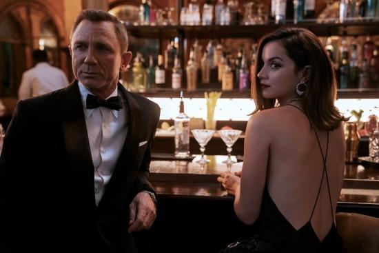 《007:无暇赴死》-百度云【720高清国语版】下载