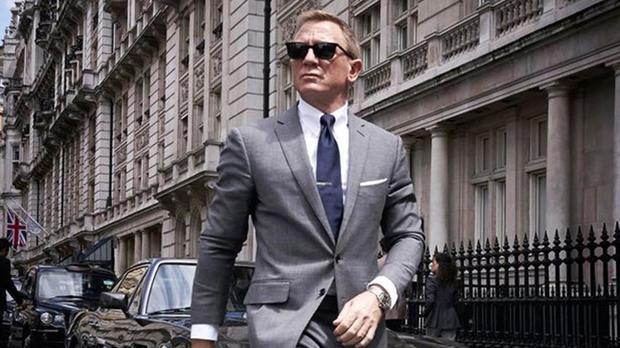 007:无暇赴死-电影百度云资源「1080p/高清」云网盘下载