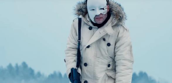(007:无暇赴死)电影百度云网盘高清资源