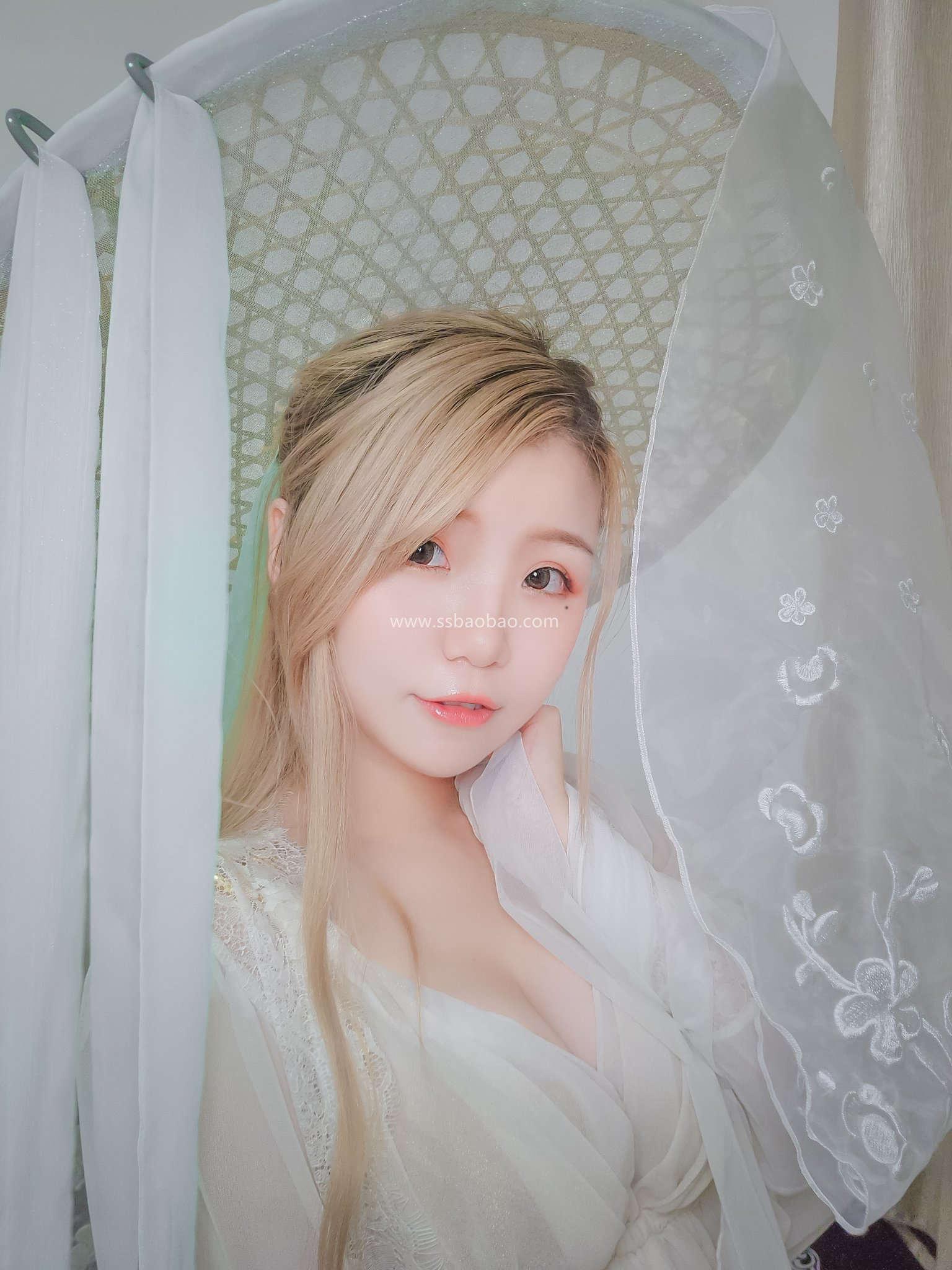 Yoko宅夏 - 自拍[10P]05