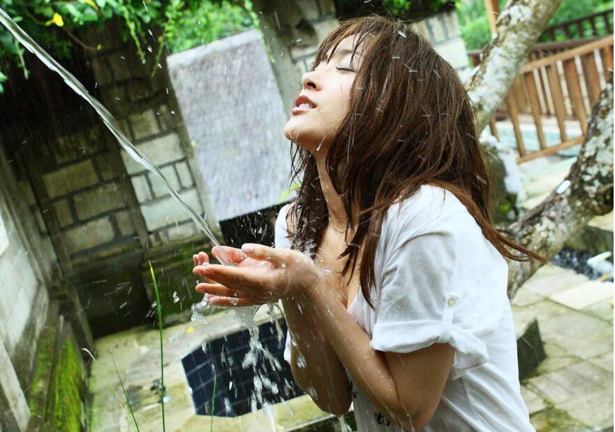 朝美惠香 (5)