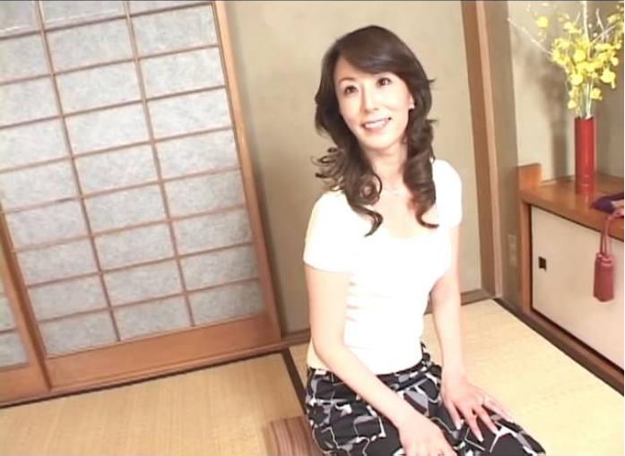 泽村玲子 (2)