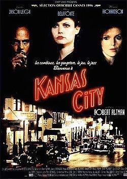 堪萨斯情仇(1996)