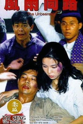 風雨同路 [1994]