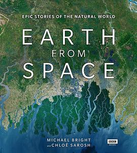 太空看地球