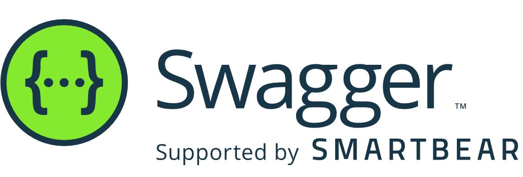 走进Swagger