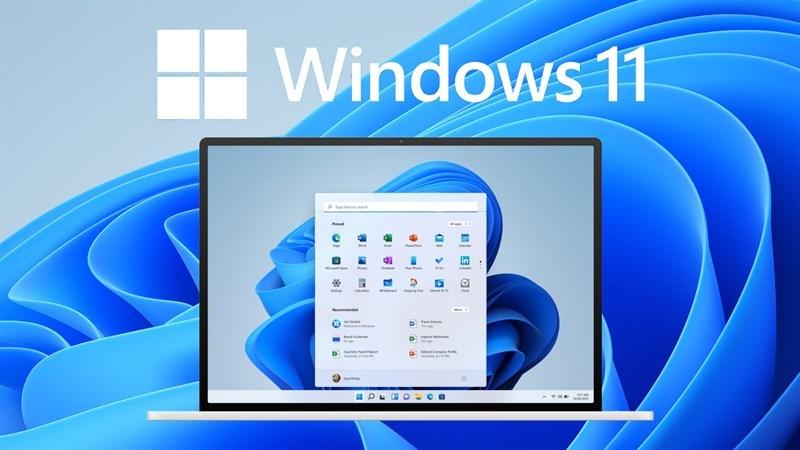 如何从Win10免费升级到Windows 11