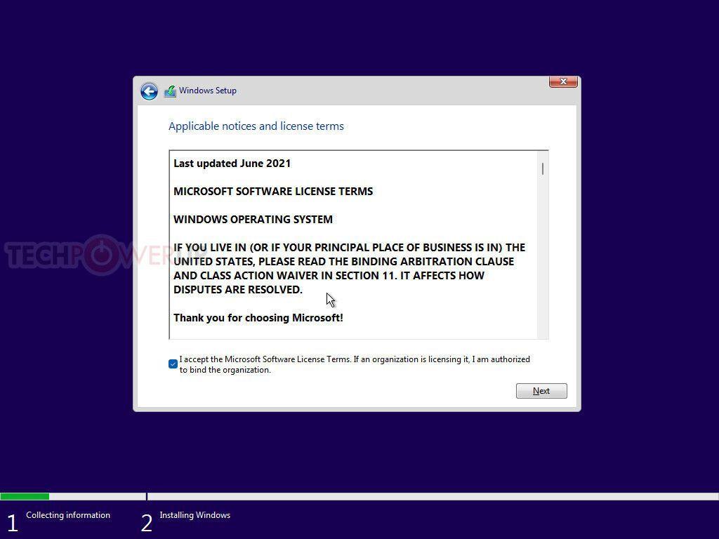 如何在不兼容设备上成功安装Windows 11系统