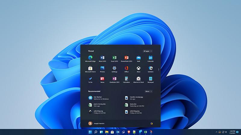 Rufus小工具:可为不符合需求系统安装Windows 11