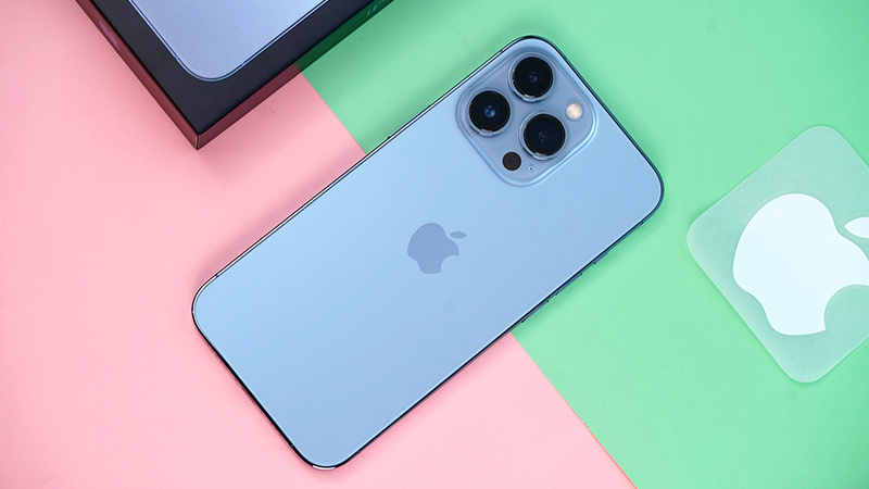 iPhone 13系列电池续航实测 无可争议封王!