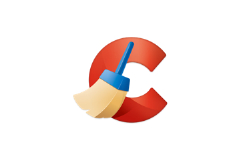 CCleaner v5.42.6499 绿色专业版及增强版