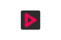 PixaMotion v1.0.3 Plus内购VIP破解版【安卓版】