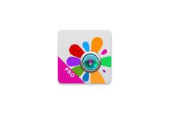 Photo Studio PRO v2.2.3.5 内购直装破解高级版【安卓版】