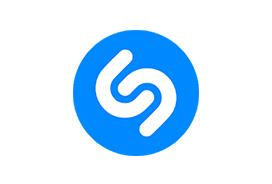 Shazam Encore 音乐雷达 直装已付费版 v10.13.0【安卓版】