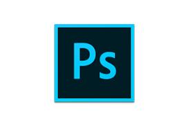 Adobe Photoshop CC 2019 原安装特别版【PC软件】
