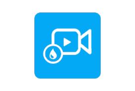 滴水解析助手 v1.0【安卓版】
