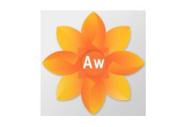 绘图软件 Artweaver Plus v7.0.4 中文破解便携版【Win软件】