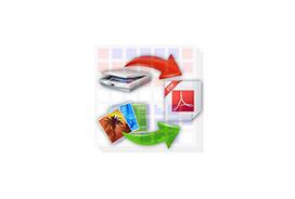 PDF 文档转换 WinScan2PDF v5.21 中文便携版【Win软件】