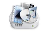 格式工厂 FormatFactory v5.0.1 去广告版+便携版【Win软件】