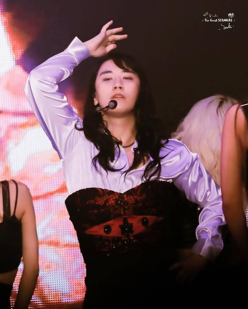 Jennie《Solo》舞蹈模仿大赛,这两位韩星的表演被网友大赞神级还原插图4