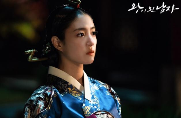 tvN新剧《双面君王》今天开播,吕珍九搭档李世荣值得大家期待!插图6