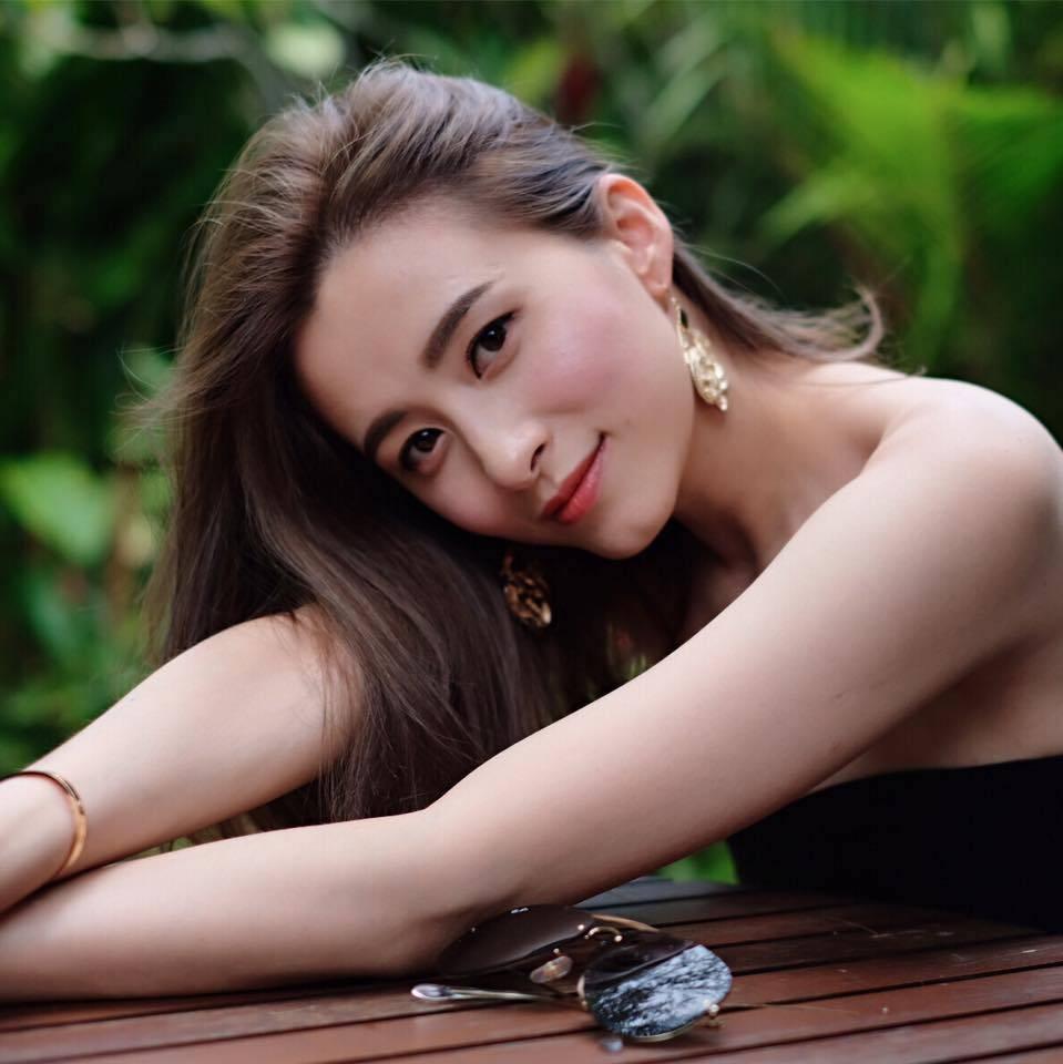 16年来默默耕耘的沈卓盈宣布离开TVB,被网友怀疑是为了结婚!插图1