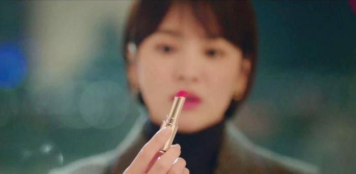 韩剧《男朋友》收视率下降的原因?网友批评这些剧情不合理!插图4