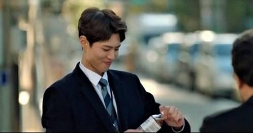 韩剧《男朋友》收视率下降的原因?网友批评这些剧情不合理!插图5