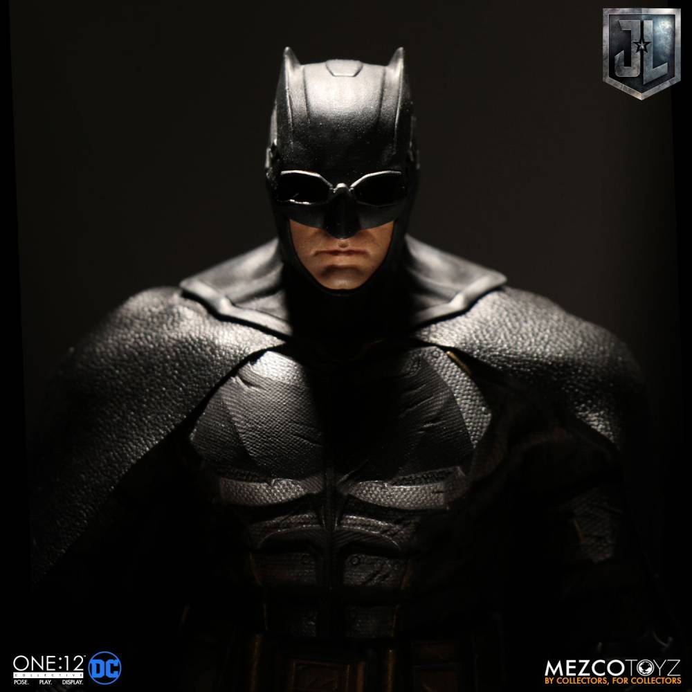 《蝙蝠侠》独立电影即将开拍,但蝙蝠侠将换更年轻的演员出演?插图2