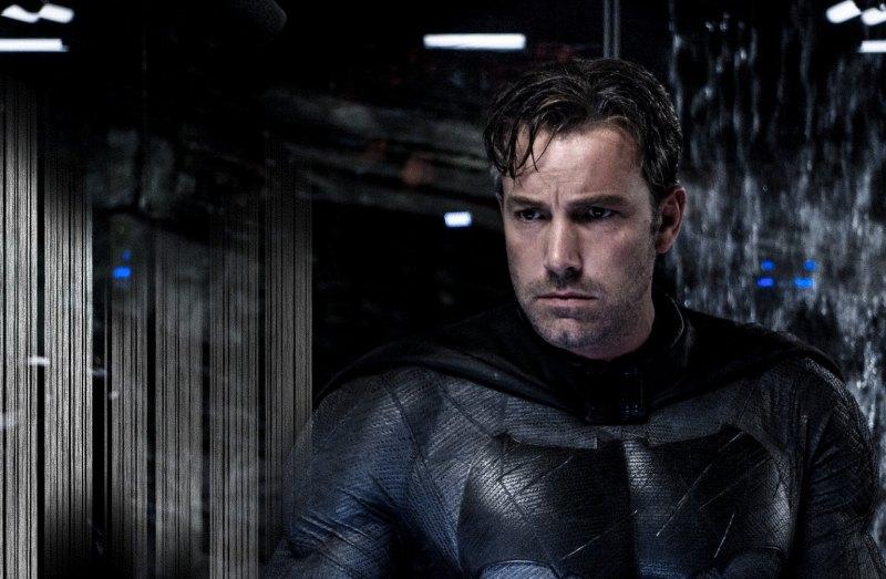 《蝙蝠侠》独立电影即将开拍,但蝙蝠侠将换更年轻的演员出演?插图4