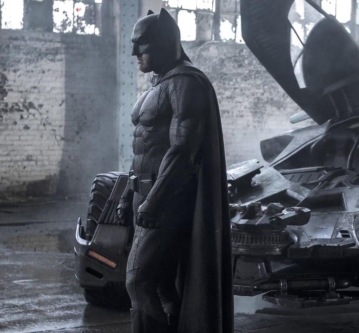《蝙蝠侠》独立电影即将开拍,但蝙蝠侠将换更年轻的演员出演?插图